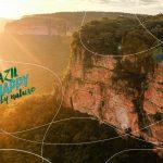 MTur e Embratur disponibilizam conteúdo no Portal Visit Brasil