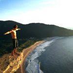 Verão dos brasileiros será com mais viagens para destinos nacionais