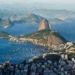 Sites de destinos – Parte 1: como atender aos estrangeiros?