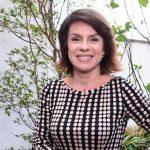 Matcher anuncia parceria com associação de luxo BLTA