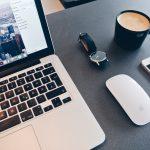 Menos para as mídias sociais na busca de informações em viagens?