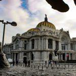 Viagens dentro da América Latina devem crescer em 2019