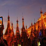 Turismo inteligente: Com tecnologia, destinos atendem visitante hiperconectado