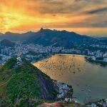 Governo do Rio de Janeiro lança medidas para atrair eventos