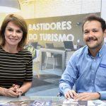 Matcher vai impulsionar o Brasil no mercado internacional