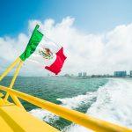 Promoção e as novas estratégias do México