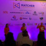 Royal Palm Hotels & Resorts participa da primeira edição do MATCHER – Travel Business Opportunities