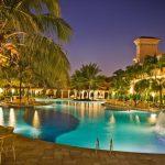 Royal Palm adota nova estratégia nas redes sociais