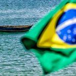 Brasil: quem é e de onde vem o estrangeiro?