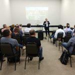 Lideranças do turismo de Mato Grosso se reúnem para validar plano de marketing