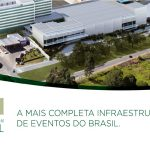 Royal Palm Hotels & Resorts participa da FIEXPO 2019 no Chile