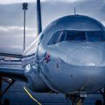 6 cidades com aumento de voos internacionais em 2019