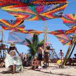 5 responsabilidades de quem trabalha no turismo
