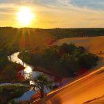 Implantação do Observatório do Turismo deve impactar setor turístico de Tocantins