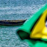 Brasil entre os 5 países do mundo em impacto do turismo no PIB