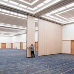 Royal Palm Plaza investe R$ 1 milhão e reforma espaço de eventos