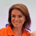 Jeanine Pires